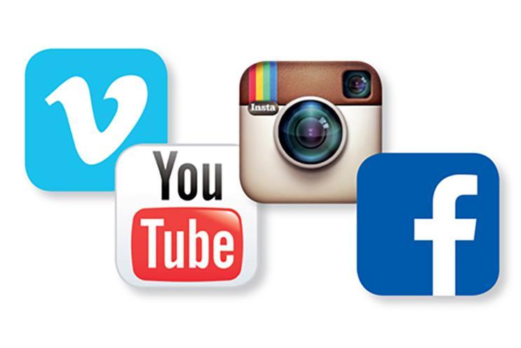 SocialLogos-20141225022020537